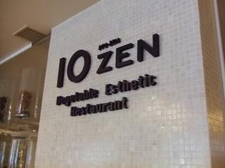 10ZEN