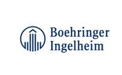 日本ベーリンガーインゲルハイム ロゴ