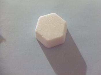 明治製菓ファルマ ブドウ糖