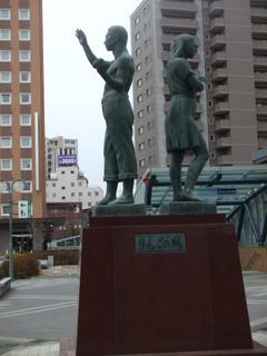 20120422弘前訪問