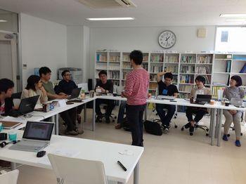 鹿児島ブログセミナー
