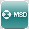 MSD製品