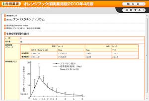 オレンジブック1004_2