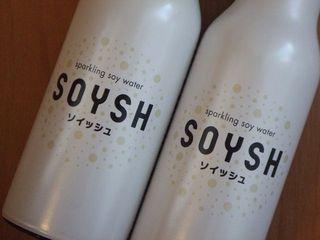 SOYSH